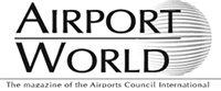 Airport World_Logo