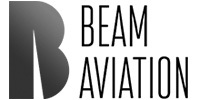 Beam Aviation_Logo