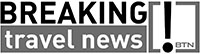 Breaking Travel News_Logo