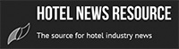 Hotel News Resource_Logo