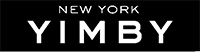 New York YIMBY_Logo