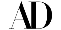Architectural Digest_Logo