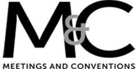 Meetings&Conventions_Logo