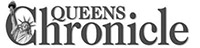 Queens Chronicle_Logo
