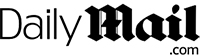 Daily Mail_Logo