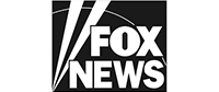 Fox News_Logo
