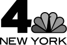 NBC New York_Logo