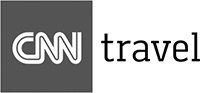 CNN Travel_Logo