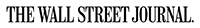 The Wall Street Journal_Logo