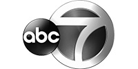 ABC New York_Logo
