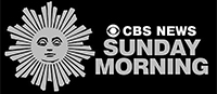 CBS News Sunday Morning_Logo