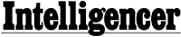 Intelligencer_Logo