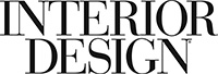 Interior Design_Logo